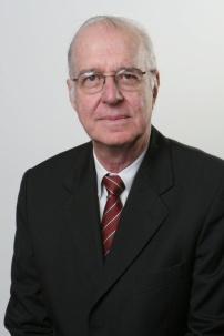 Fabio Luiz Mariotto
