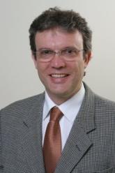 André Torres Urdan