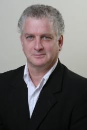 Kurt Eberhart Von Mettenheim