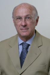 Jacob Jacques Gelman
