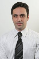 Andre Luiz Silva Samartini