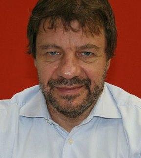 Luís Paulo Bresciani