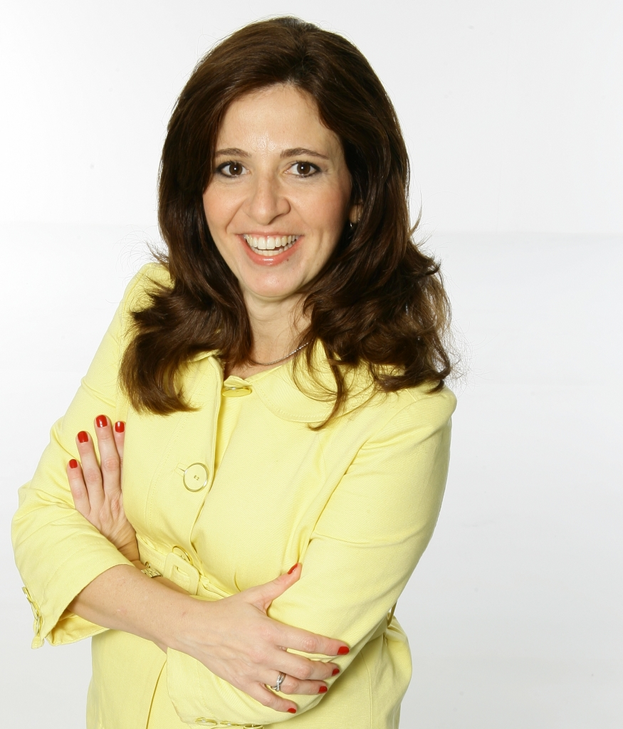 Celina Martins Ramalho