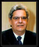 Fernando Claudio Prestes Motta