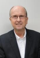 João Carlos Douat