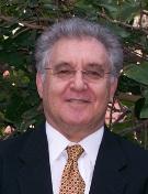 José Carlos Garcia Durand