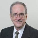 Marcos Augusto Vasconcellos