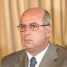 Fernando Maida Dall Acqua