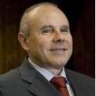 Guido Mantega