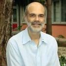 Heitor Frugoli Jr.