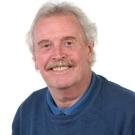 Peter Kevin Spink