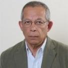 João Baptista Brandão