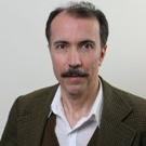 José Roberto Montes Heloani