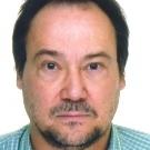 Leonardo Fernando Cruz Basso