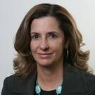 Maria Lucia Padua Lima