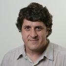 Sérgio Goldbaum